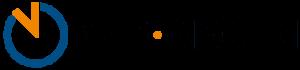 Logo Wp-admin.cz správce WordPress webů