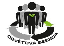 Wordpress reference wp-admin  osvetovabeseda