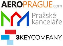 Wordpress reference wp-admin aeroprague.com/cz prazskekancelare.com 3key.company