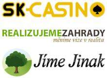 Wordpress reference wp-admin sk-casino realizujemezahrady jimejinak
