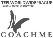 Wordpress reference wp-admin teflworldwideprague coachme