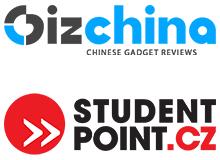 loga reference gizchina student point